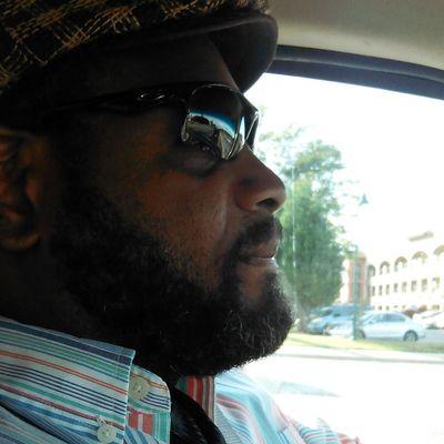 Avatar for HLDobbinsServices Atlanta, GA Thumbtack