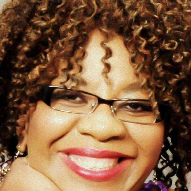Jasmine Rose Financial & Tax Services