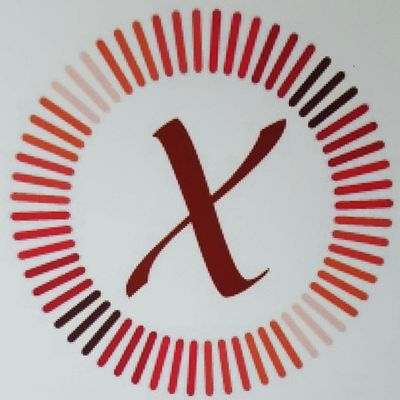 Avatar for Xoxo Catering Event Planning LLC Cleveland, OH Thumbtack