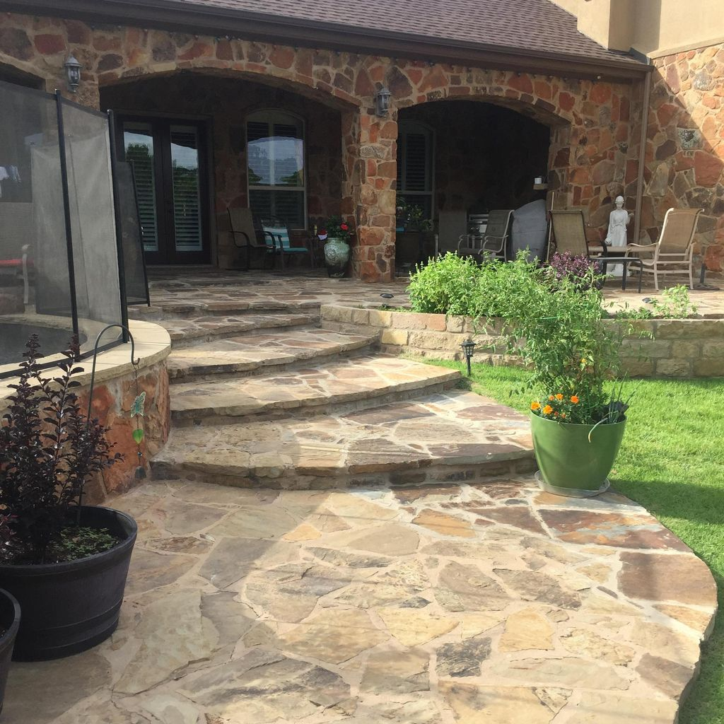 Eco Irrigation and Landscaping, INC.