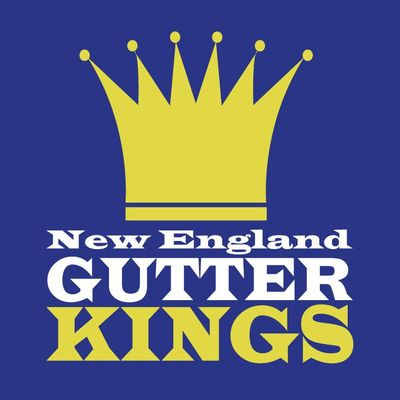Avatar for New England Gutter Kings