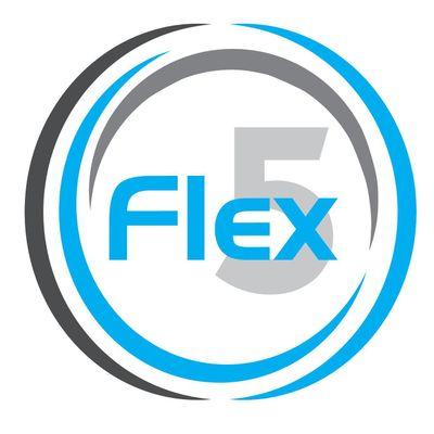 Avatar for Flex5 by PetroFitness Charlotte, NC Thumbtack