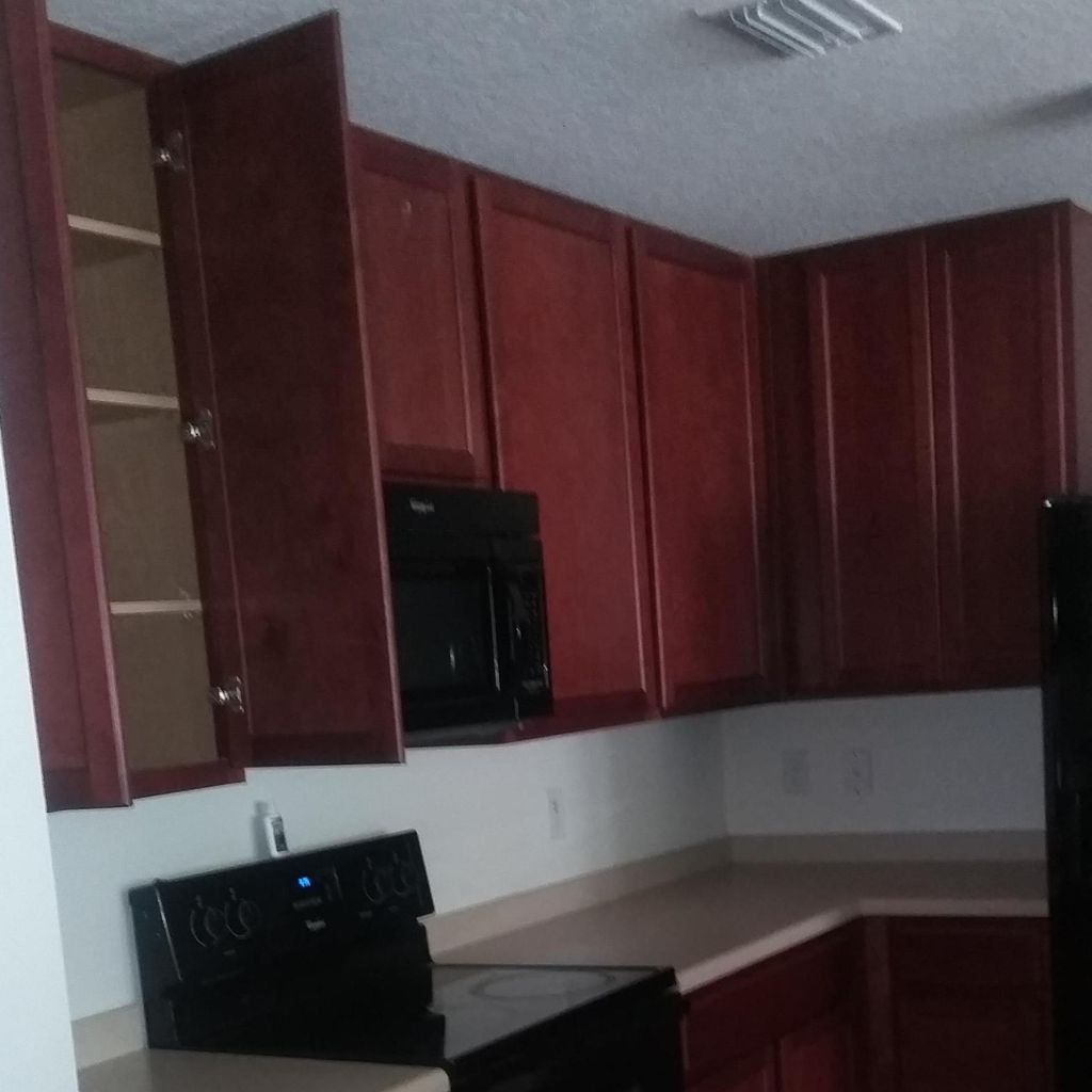 D&K cleaning & home organizing