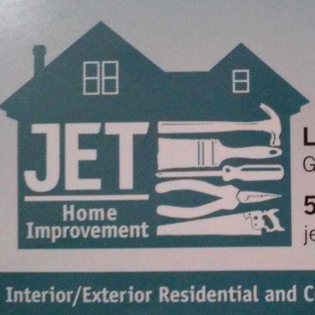 Jet Home Improvement Inc Floral Park Ny