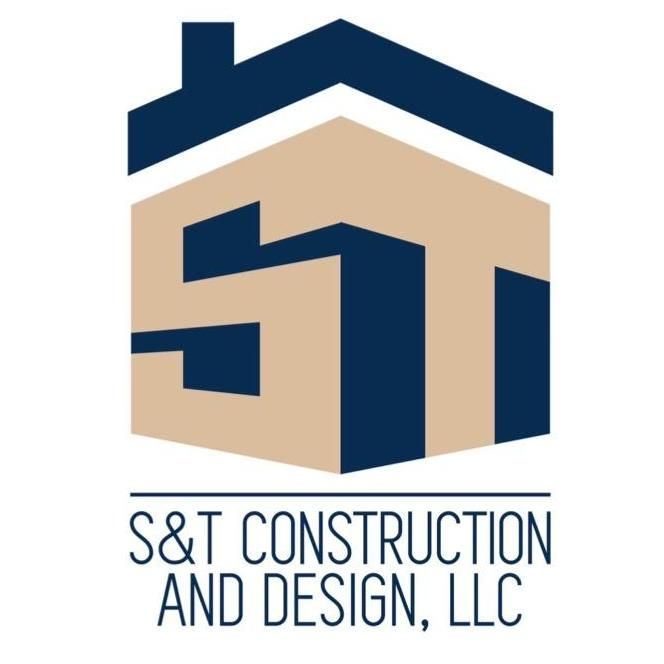 S&T CONSTRUCTION AND DESIGN, LLC