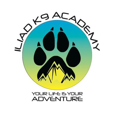 Avatar for Iliad K9 Academy