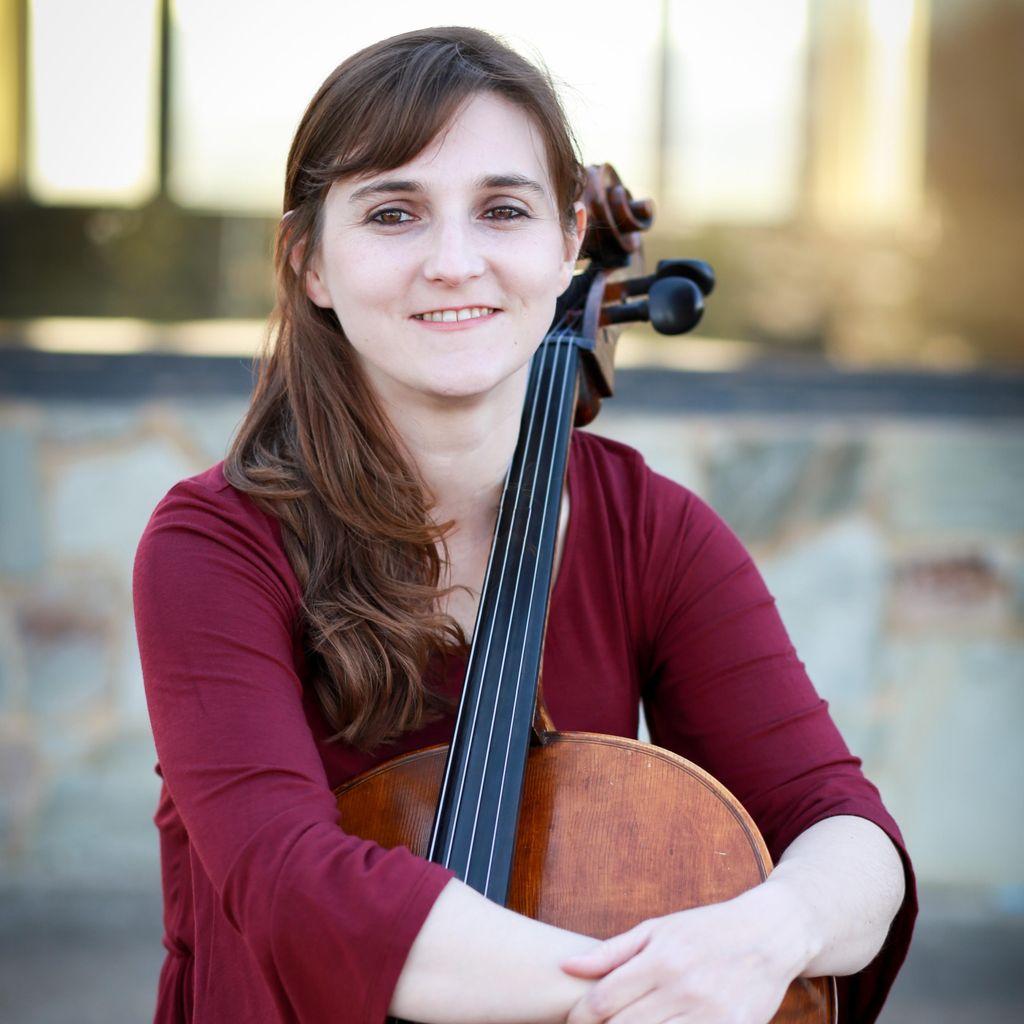 Erin Flynn Music