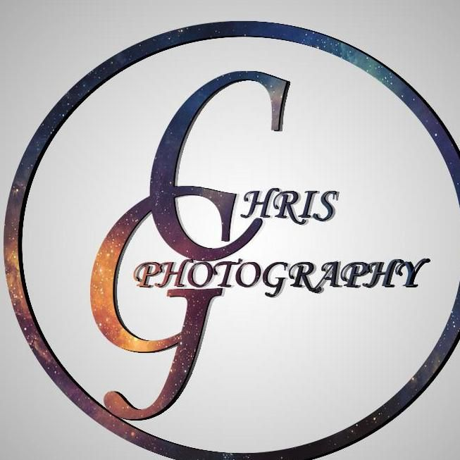 Chris G Photo