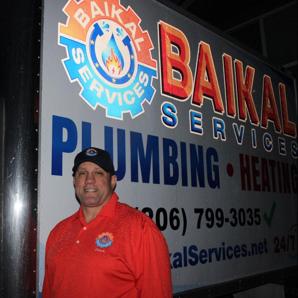 Baikal Services®