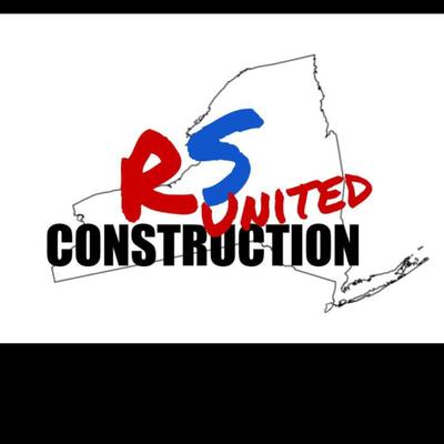 Avatar for RS UNITED CONSTRUCTION West Henrietta, NY Thumbtack