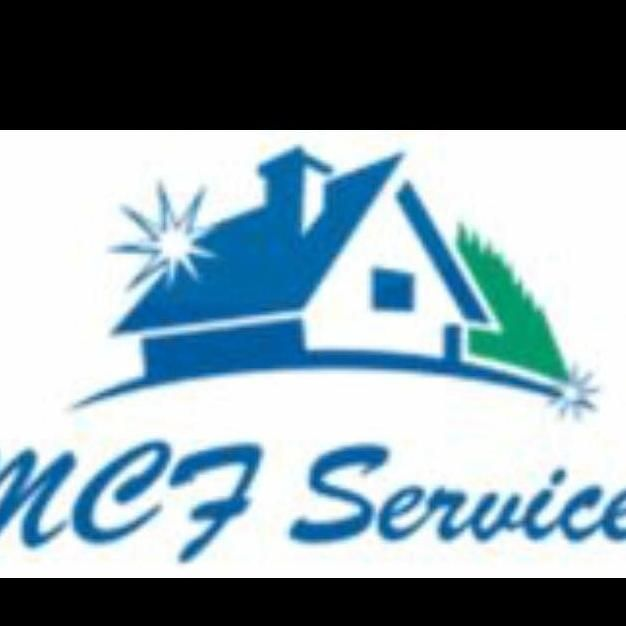 MCF Services