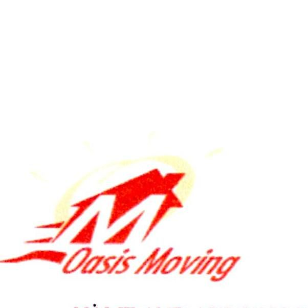 AAA Oasis Moving and Storage