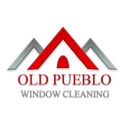 Avatar for Old Pueblo Window Cleaning