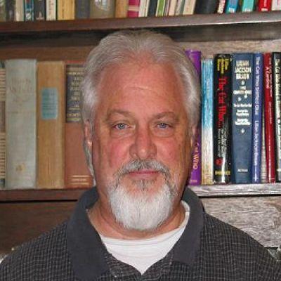 Avatar for Pastor (Dr.) Mike Gilbert Ministries