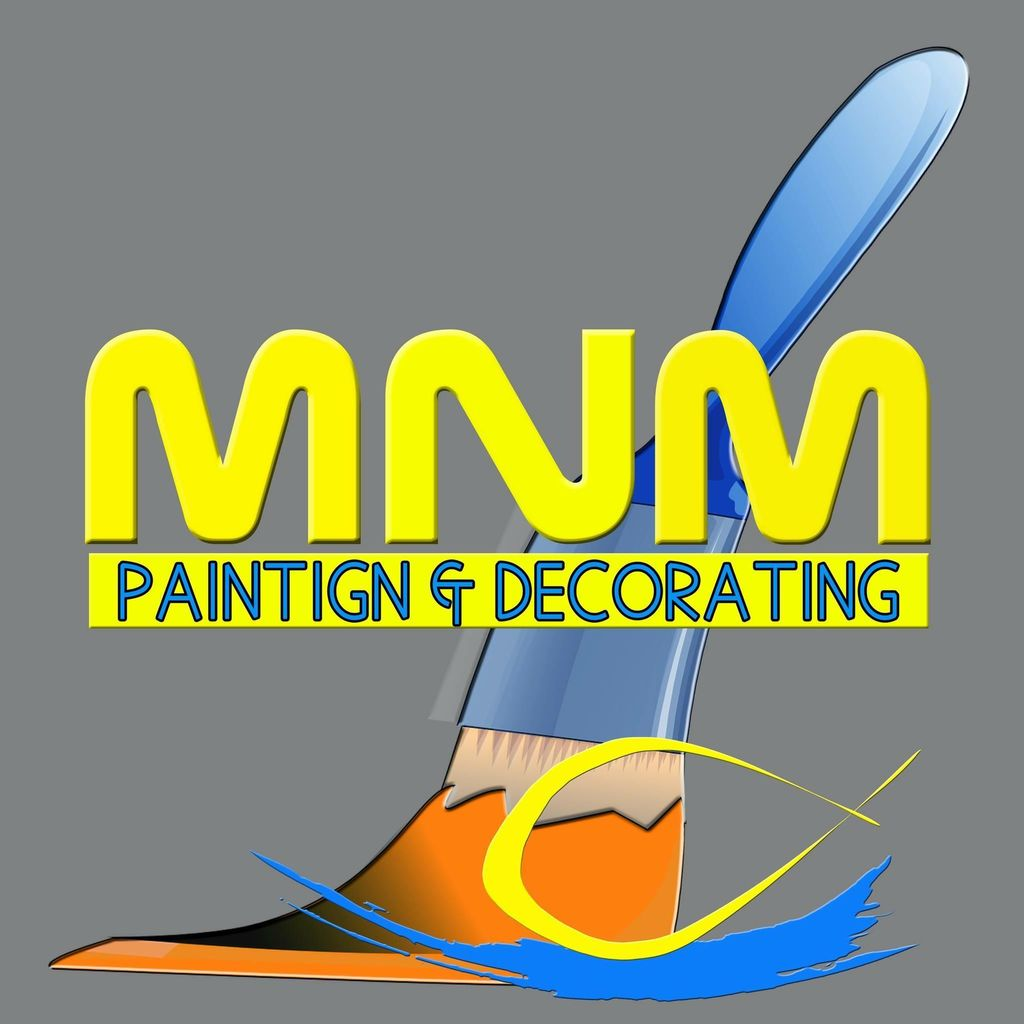 MNM Painting and Decorating