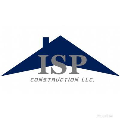Avatar for ISP Construction LLC Kernersville, NC Thumbtack