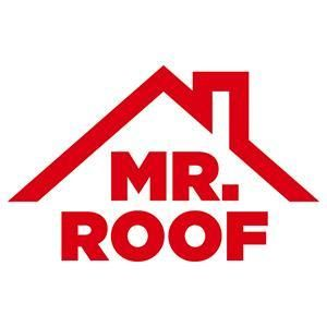 Avatar for Mr. Roof Ann Arbor, LLC