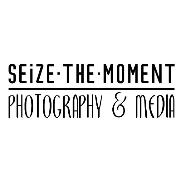Seize the Moment - Photography & Media