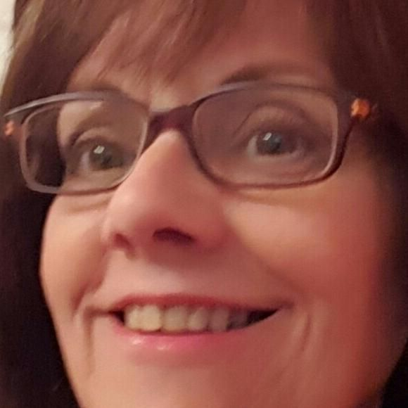 Gail Shelton