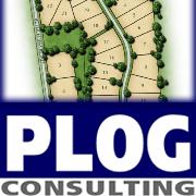 Avatar for Plog Engineering, PLLC Issaquah, WA Thumbtack
