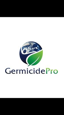 Avatar for Germicide Pro