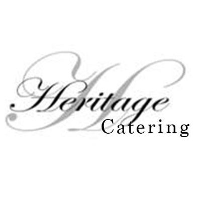 Avatar for Heritage Event & Catering Piqua, OH Thumbtack