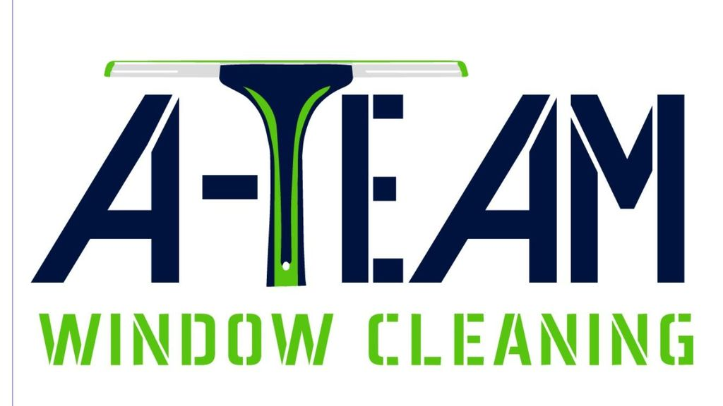 A-Team Window Cleaning