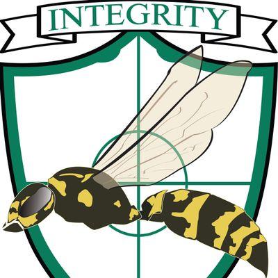 Avatar for Integrity Pest Control Ashford, CT Thumbtack