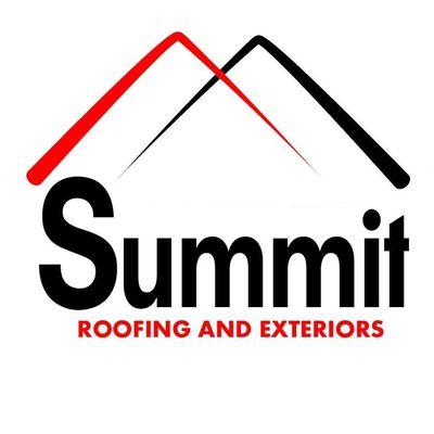 Summit Roofing and Exteriors Mason, OH Thumbtack