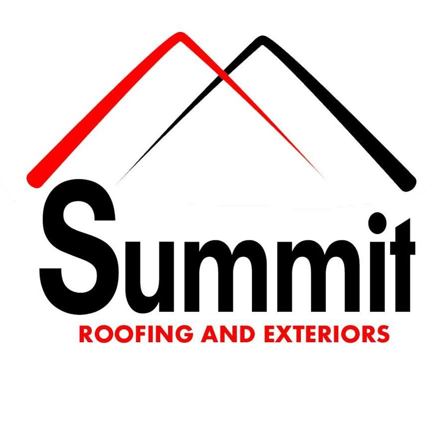 Summit Roofing and Exteriors