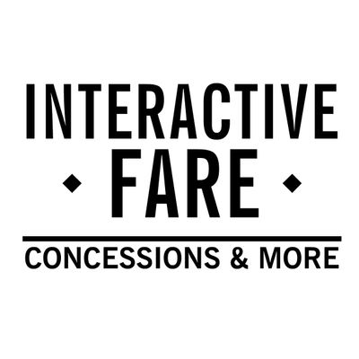 Avatar for Interactive Fare - Concessions & More! Detroit, MI Thumbtack