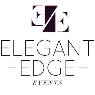 Avatar for Elegant Edge Events