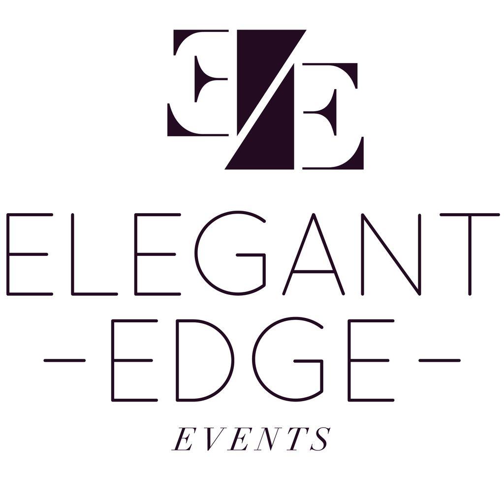Elegant Edge Events