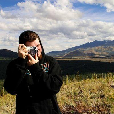 Avatar for Philm Photographs