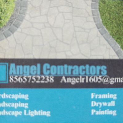 Avatar for Angel Contractors