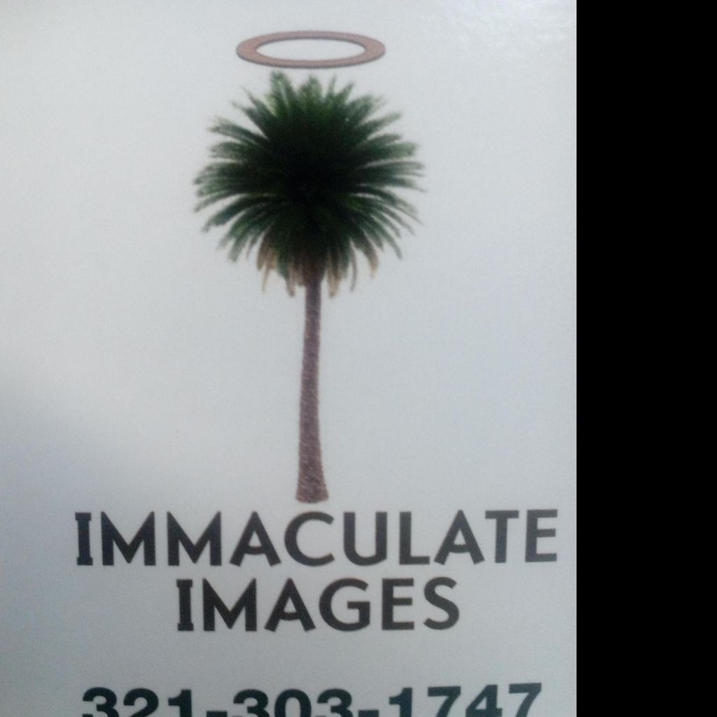 Immaculate Images Inc.