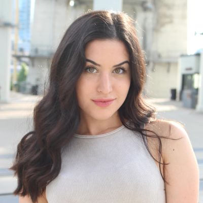 Avatar for Voice With Kacey Nashville, TN Thumbtack