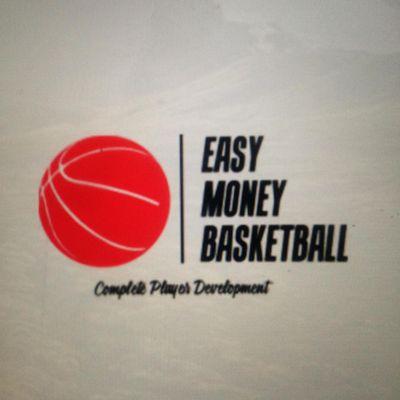 Avatar for Easy Money Elite Basketball Training Detroit, MI Thumbtack