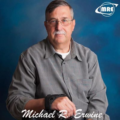 Avatar for Michael R. Erwine Photography (RAPCO Studios)