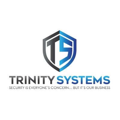 Avatar for Trinity Systems