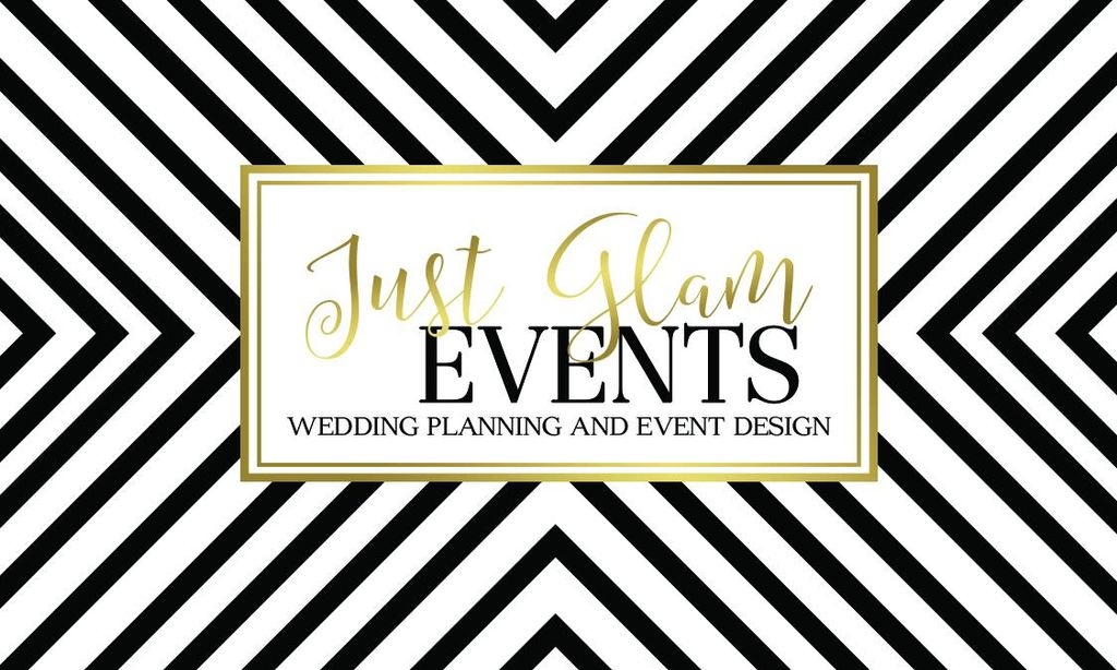 Just Glam Events