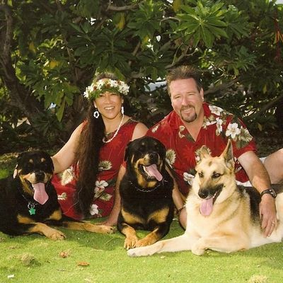 Avatar for Aloha Canine Development Center, LLC Marble Falls, TX Thumbtack