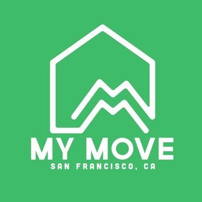 My Move Portland Portland, OR Thumbtack