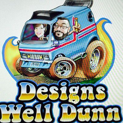 Avatar for Designs Well Dunn Omaha, NE Thumbtack