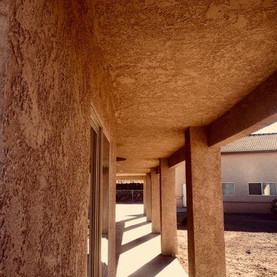 Avatar for Mohave Mud and Handymen Bullhead City, AZ Thumbtack