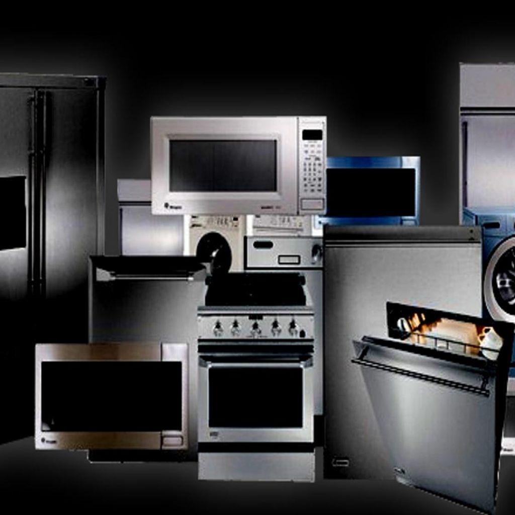Aaron's Appliance Repair Orlando