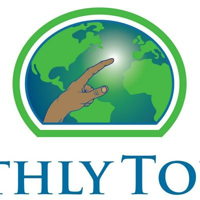 Avatar for Earthly Touch LLC Raleigh, NC Thumbtack