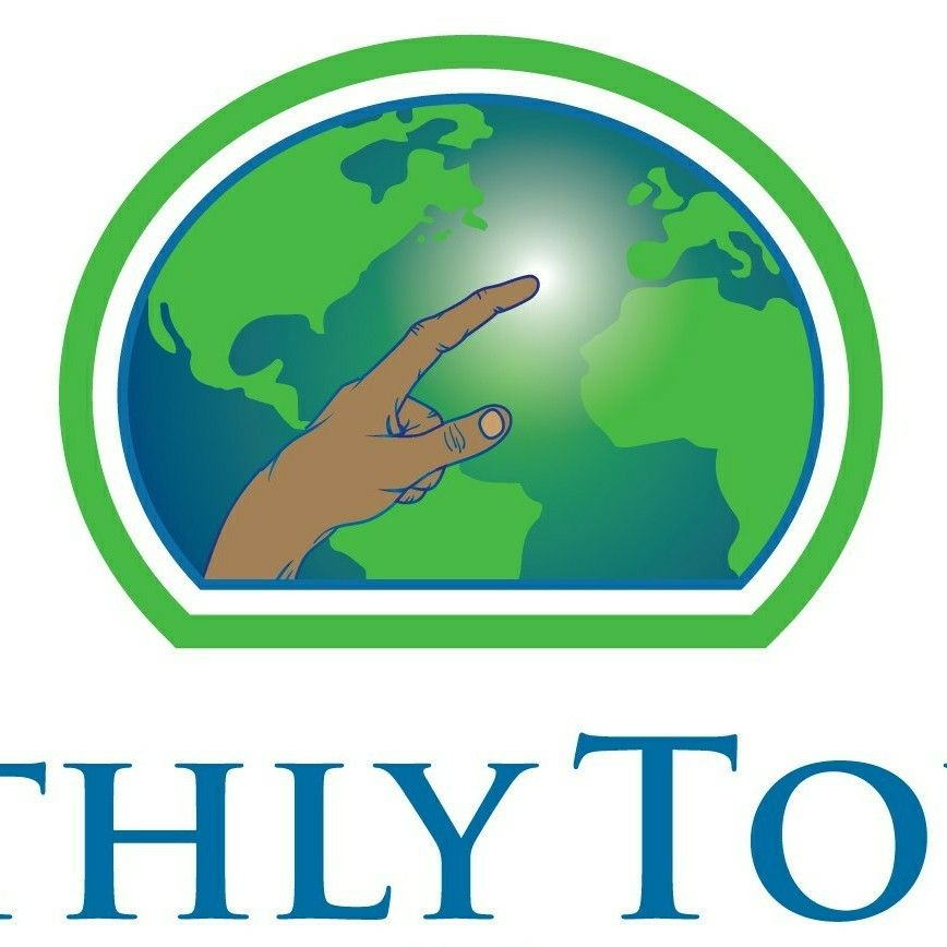 Earthly Touch LLC