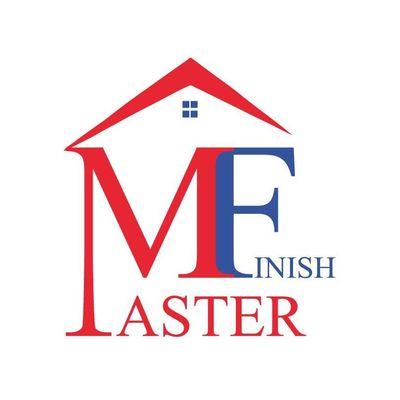 Avatar for Master Finish Garage Door