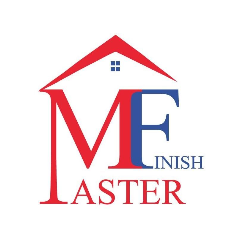 Master Finish Heating, Cooling & Air Duct Clean...